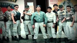 getlinkyoutube.com-GOE-ECUADOR  XX ANIVERSARIO