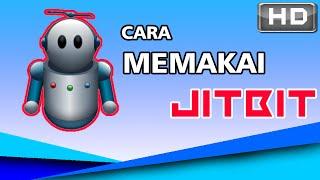 getlinkyoutube.com-Cara Menggunakan Jitbit Macro Recorder Auto Bundir