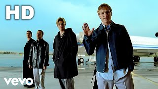 getlinkyoutube.com-Backstreet Boys - I Want It That Way
