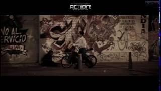 getlinkyoutube.com-Trailer Oficial #1 (Las Tetas De Mi Madre) Crack Family