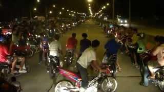 getlinkyoutube.com-เด็กแว๊น พระราม 7 พวก กู เอ
