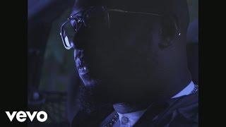 Barack Adama - Allumé (ft. MZ)