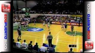 1998-Sant vs SG (Casiano 38 pts-Ctos de Final)