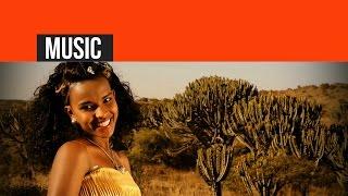 Ariam Zemichael - Adrreni | ኣድርረኒ - New Eritrean Music 2016