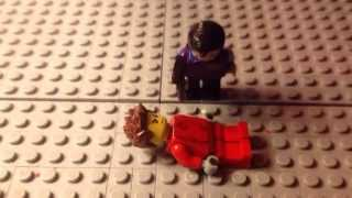 getlinkyoutube.com-LEGO FIVE NIGHTS AT FREDDY'S 3- DIE IN A FIRE(FEATURING EILE MONTY)
