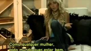 getlinkyoutube.com-Especial RBD Histórias Verdadeiras (E!)