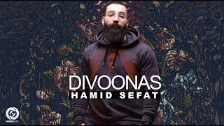 getlinkyoutube.com-Hamid Sefat Ft Mehdi Sefid - Divoonas OFFICIAL VIDEO HD