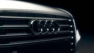 Tutorial Rendering Automotive Grills in 3DsMax & Vray RT GPU
