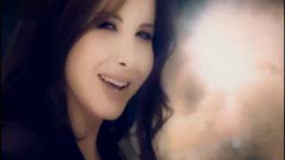 getlinkyoutube.com-Nancy Ajram - Wahshani Ya Masr