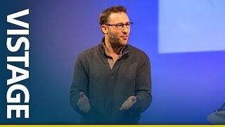 getlinkyoutube.com-Leaders Eat Last | Simon Sinek