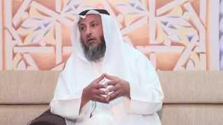 getlinkyoutube.com-هل #عاصفةـالحزم  صراع طائفي مذهبي الشيخ د.عثمان الخميس