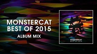 getlinkyoutube.com-Monstercat - Best of 2015 (Album Mix) [2.5 Hours of Electronic Music]