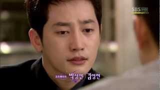 getlinkyoutube.com-MV OST Cheongdamdong Alice - Baek Ah Yeon - Daddy Long Legs (Sub Español + Karaoke)