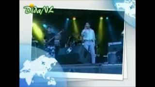 getlinkyoutube.com-cheb khaled  - extrait de raha lghatli , shab el baroud , nti sbabi