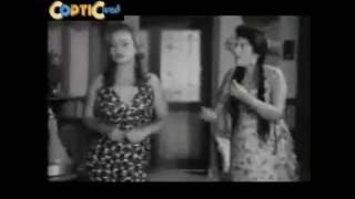 getlinkyoutube.com-الفيلم العربي ابن حميدو  hd