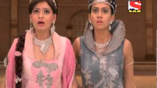 getlinkyoutube.com-Baal Veer - Episode 381 - 28th February 2014