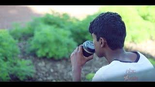 Aathumaavae - The HOPE song   Godson GD