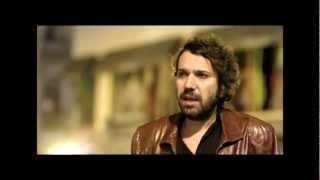 Olsun Halil Sezai mp3 – video dinle – izle – indir – bedava müzik – kral müzik