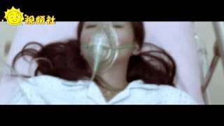 getlinkyoutube.com-小太阳视频社]鬼纶版《紀念日》日文版MV
