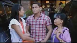 getlinkyoutube.com-ONE NIGHT ONLY 2008 Jennylyn Mercado FULL MOVIE