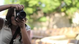 getlinkyoutube.com-Tips for Posing a Couple on a Wedding Day