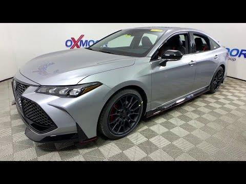 2020 Toyota Avalon at Oxmoor Toyota | Louisville & Lexington, KY T48899