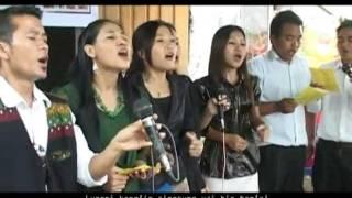getlinkyoutube.com-Hechin Haokip - Konna bullunmang