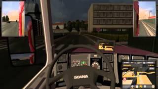 getlinkyoutube.com-Scania 113 H Top , Mais ronco louco.  Euro truck Simulator 2