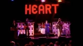 getlinkyoutube.com-Heart - Crazy On You (live 1977)