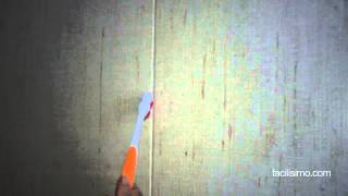 Limpiar juntas decorar tu casa es - Como limpiar juntas azulejos bano ...