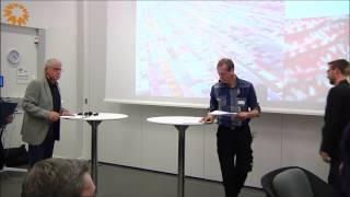 Hållbara livsstilar - Returmarknaden - Utveckling av lokala goda exempel