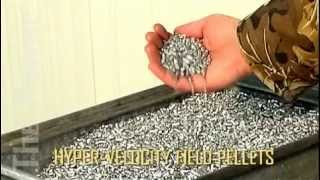 getlinkyoutube.com-Elko air gun pellets