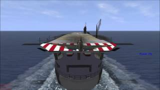 getlinkyoutube.com-Il-2 Failures and Crashes 14