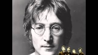 getlinkyoutube.com-John Lennon and Coldplay mashup - Imagine Fixing You