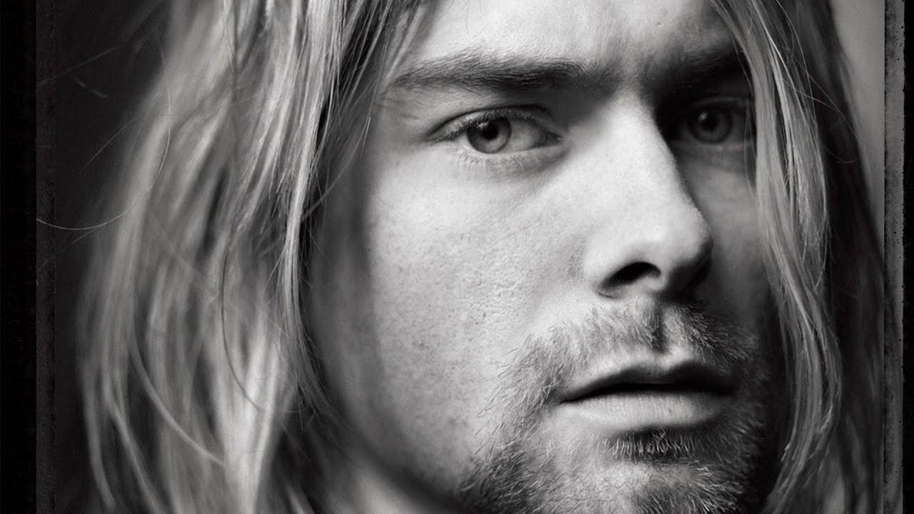 Mark Seliger on His Iconic Portrait of Kurt Cobain