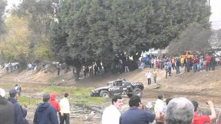 getlinkyoutube.com-ACCIDENTE BAJA 1000