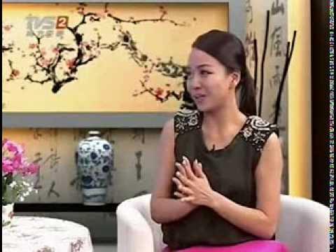 Cantonese Opera 粤剧 《钱塘苏小小》(下) 冯刚毅、苏春梅主演