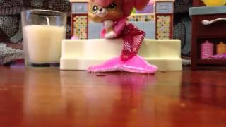 LPS the mermaid part 3