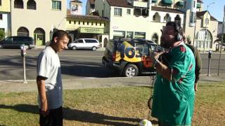 getlinkyoutube.com-Erazno y La Chokolata Homeless World Cup