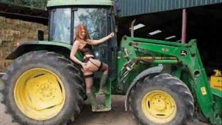 getlinkyoutube.com-Tractors & Totty