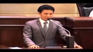 LA CLAVE DEL ÉXITO ES LA DISCIPLINA – JAPONES YOKOI KENJI - MITOS Y VERDAES SOBRE JAPON