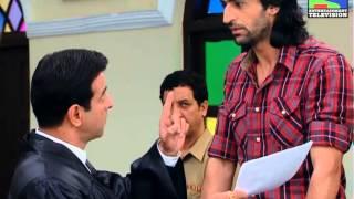 KD Ka Mahayudh Part 2 - Episode 200 - 24th February 2013 width=