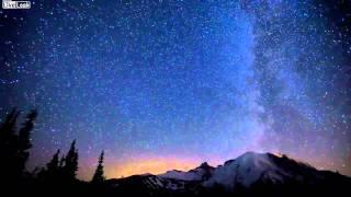 getlinkyoutube.com-Galactic Timelapse - Amazing