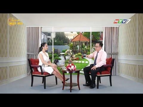 Biến chứng khi chạy thận - BS.CKI Nguyễn Hữu Phúc
