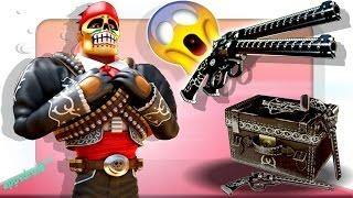 getlinkyoutube.com-Respawnables • CHARRO NEGRO | GAMEPLAY 🎮