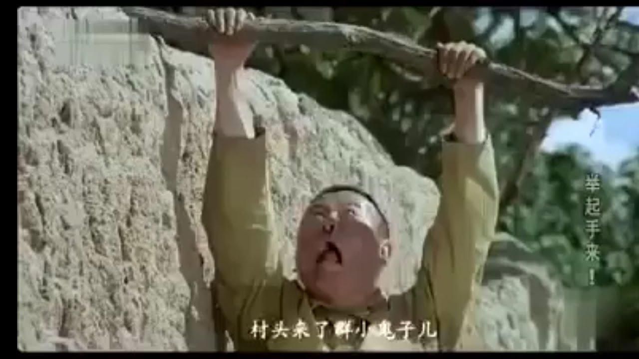 #Haihuoc#Phimhai Phim Hành Động Võ Thuật Vui Hài Hước Hay Nhất | Coi Cấm Cười - Boss Lừa TV