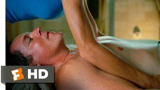 Couples Retreat (8/10) Movie CLIP   Massage Time (2009) HD
