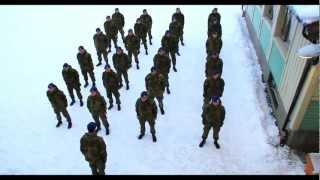 getlinkyoutube.com-Harlem Shake (Original Army Edition)