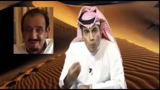 getlinkyoutube.com-بول البعير