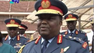 getlinkyoutube.com-KARANGI AMISOM WILL DICTATE KDF SOMALIA EXIT